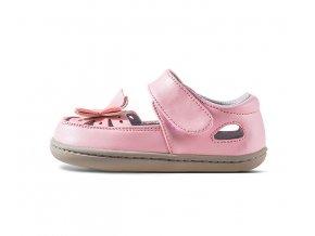 LBL sandály
