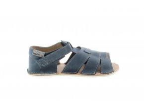 sandály Orto Plus OK barefoot