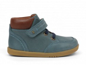 Bobux Timber boot