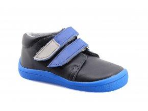 boty Beda Dan kotníčkové s membránou (BF 0001/W/M/) (EU size 25)