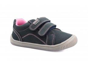 boty Protetika Lars Grey (EU size 19, Inner shoe length 120, Inner shoe width 55)