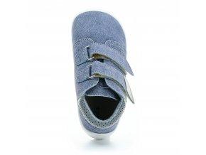 boty Beda Denis kotníčkové s membránou (BF 0001/W/M/) (EU size 25, Inner shoe length 158, Inner shoe width 70)