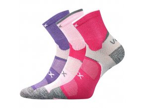 Maxterik ponožky
