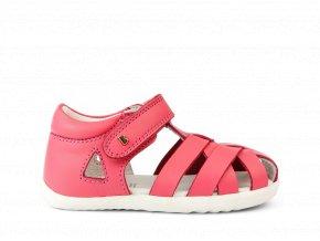 fětské sandálky