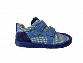 barefootové tenisky pro kluky