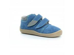 boty Beda Mateo kotníčkové s membránou (BF 0001/W/M/2) (EU size 25)