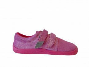 jarní obuv dětská
