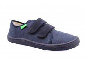 boty Froddo G1700283-5 Dark blue (EU size 23, Inner shoe length 155, Inner shoe width 63)