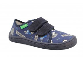 Froddo sneakers