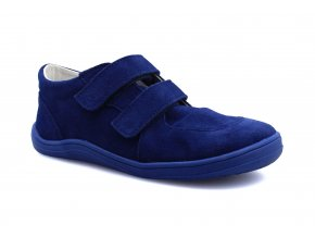 boty Baby Bare Shoes Febo Youth Jeany (EU size 21)