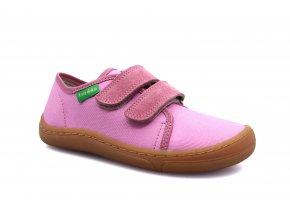 boty Froddo G1700283 Pink AD (EU size 37)