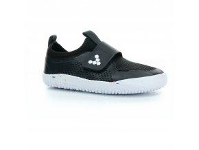 děětské sportovní boty vivobarefoot