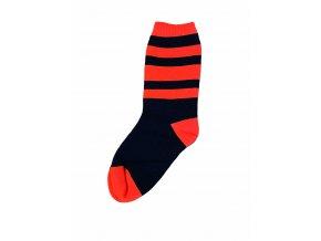 ponožky dětské
