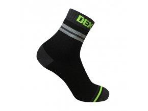 voděodolné ponožky