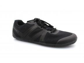 sportovní tenisky Xero shoes HFS Black (EU size 42)