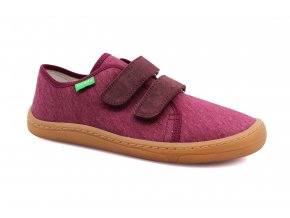 boty Froddo G1700283-15 Bordeaux (EU size 23, Inner shoe length 155, Inner shoe width 63)