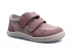 boty Baby Bare Shoes Febo Youth Princess (EU size 21)