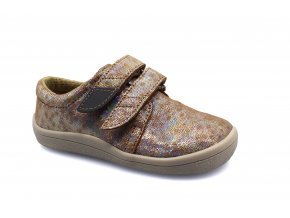 Beda low shoes Bella (BF 0001 / W / low) (EU size 20)