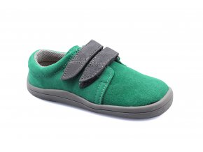 Beda low shoes Sam (BF 0001 / W / low) (EU size 20)