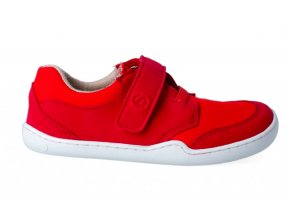 blifestyle sneakers low
