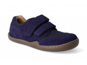 dětské barefoot boty
