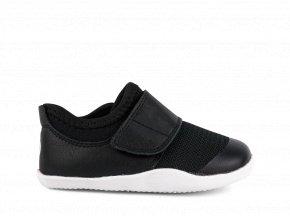 Bobux shoes dimension