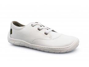 boty Fare 5311151 bílé (bare) (EU size 33)