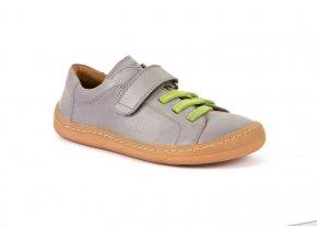 jarní obuv