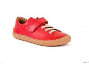 boty s tenkou podrážkou