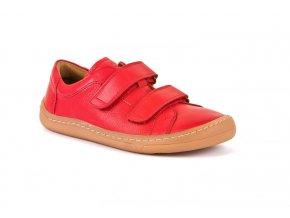 Froddo kožené boty