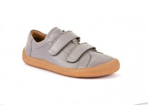 women's barefoot shoes