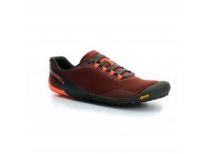 sneakers merrel vapor glove brick