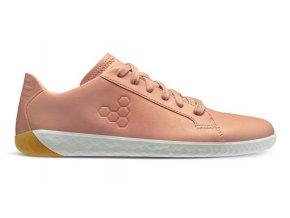 barefootové boty dámské