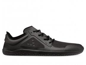 Vivobareofot sneakers