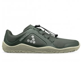vivobarefoot primus all weather