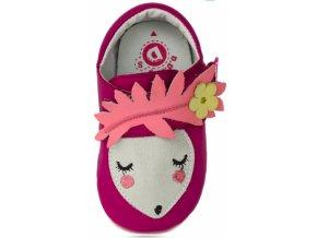 DDStep slippers
