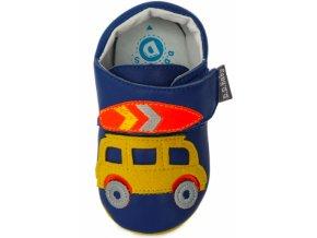 slippers DDstep