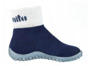 Leguanito socks