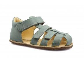 sandály Bundgaard Sebastian Mint (EU size 23)