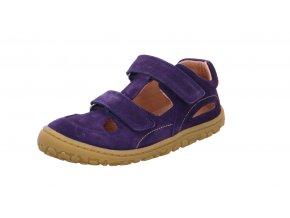 sandály Lurchi