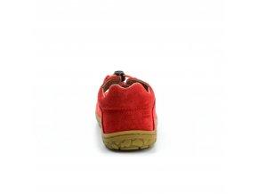 boty pro děti