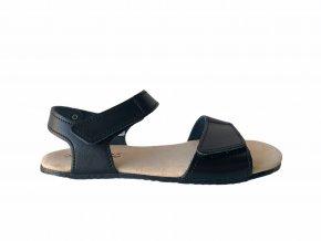 sandály protetika dámské