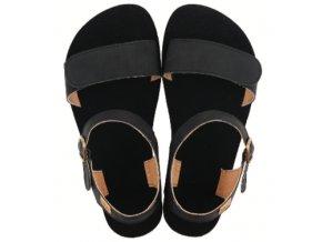 tikki sandals