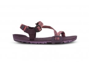 women's field sandals