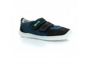 sneakers Fare B5515201 / B5416201 blue mesh (bare) (EU size 23)