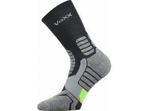 ponožky sportovní antibakteriální