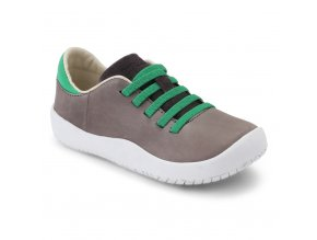 Bundgaard shoes