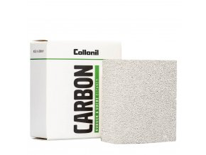 carbon čistič