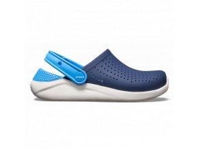 dětské Crocs lightride