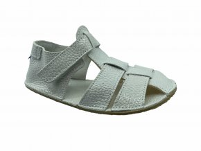sandály Baby Bare